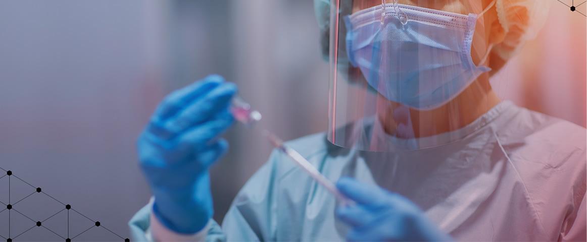 A Importância dos Médicos Infectologistas e Intensivistas nos cuidados de urgência em meio à pandemia de Covid-19