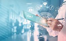 Hospital 4.0: as inovações digitais ampliam a segurança e os processos farmacêuticos hospitalares